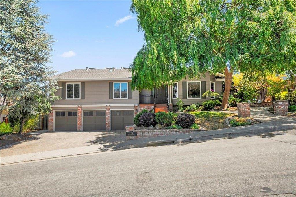 1174 Wilhelmina Way, San Jose, CA 95120 - #: ML81855060