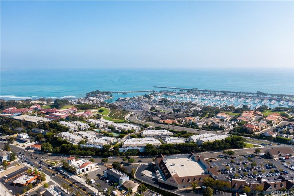 34300 Lantern Bay Drive #12, Dana Point, CA 92629 - MLS#: PW21199060