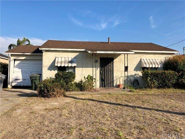 14802 S Denker Avenue, Gardena, CA 90247 - #: SB20251060