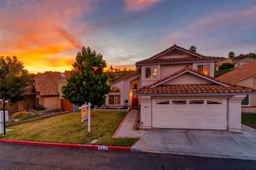 Photo of 10228 Stone Point Ln, Spring Valley, CA 91977 (MLS # 210000061)