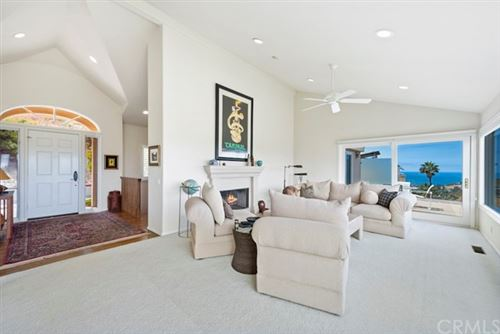 Photo of 1455 Skyline Drive, Laguna Beach, CA 92651 (MLS # LG19111061)