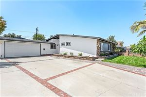 Tiny photo for 6662 Trask Avenue, Westminster, CA 92683 (MLS # NP19205061)