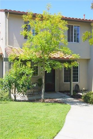 Photo of 627 Nicklaus Street #20, Paso Robles, CA 93446 (MLS # NS20151061)
