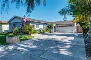 Photo of 2040 Wilshire Avenue, La Habra, CA 90631 (MLS # PW19133061)