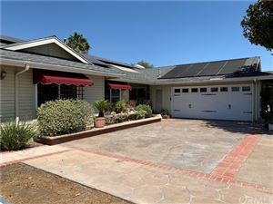 Tiny photo for 2835 E RUTH Place, Orange, CA 92869 (MLS # PW19183061)