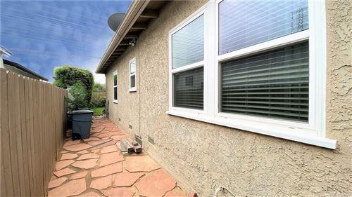 Tiny photo for 4018 W 177th Street, Torrance, CA 90504 (MLS # SB21223061)