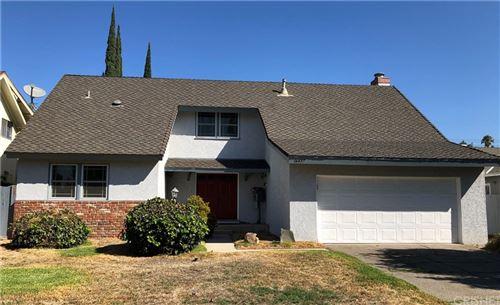 Tiny photo for 16437 Knapp Street, North Hills, CA 91343 (MLS # SR21203061)