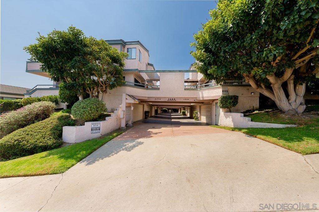 3444 Pringle St #15, San Diego, CA 92110 - #: 210020061