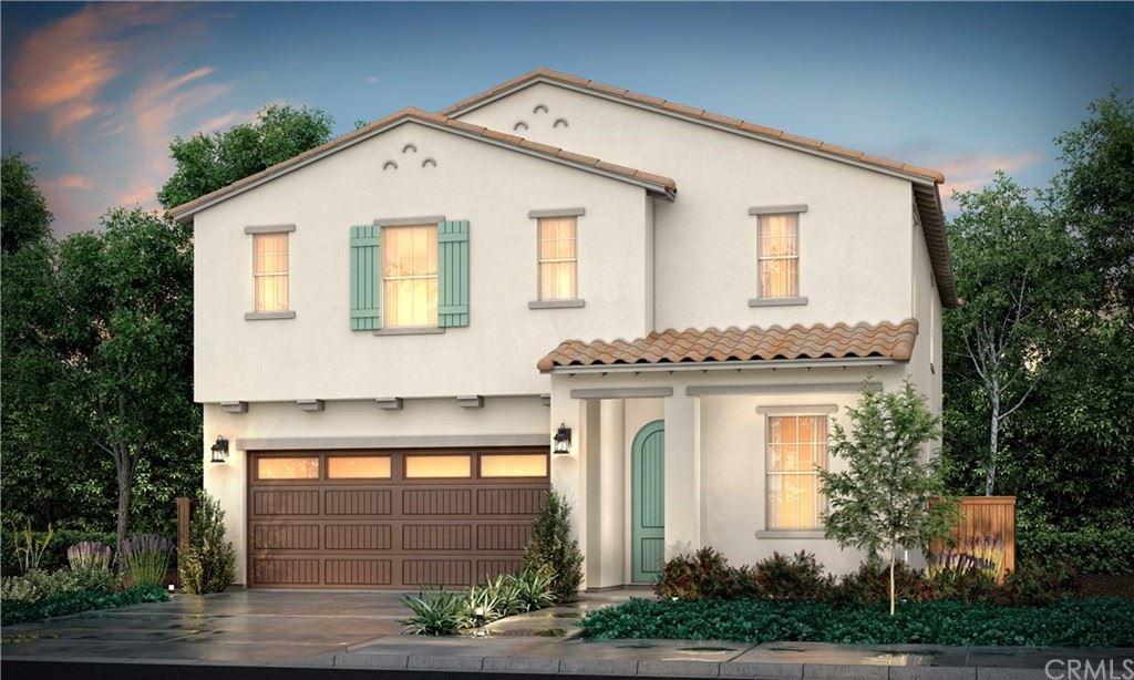 997 W Jasmine Avenue, Rialto, CA 92376 - MLS#: CV21148061