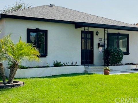 1043 W 25th Street, San Bernardino, CA 92405 - MLS#: EV21196061