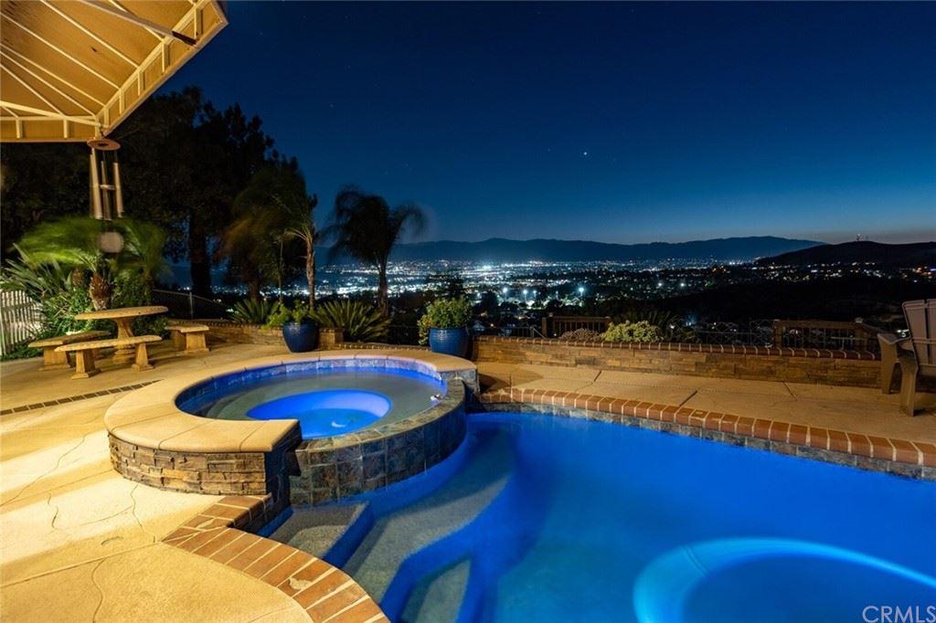 720 La Cumbre Street, Corona, CA 92879 - MLS#: IG21190061