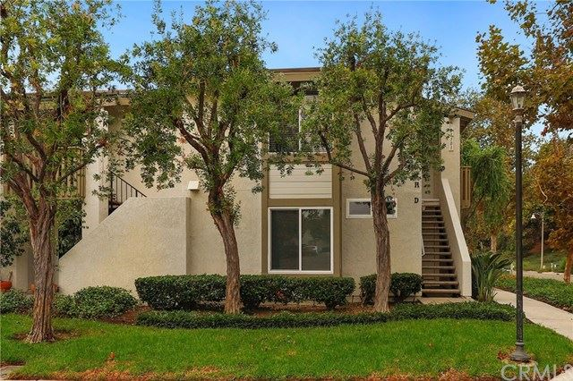 23301 La Glorieta #H, Mission Viejo, CA 92691 - MLS#: OC20187061