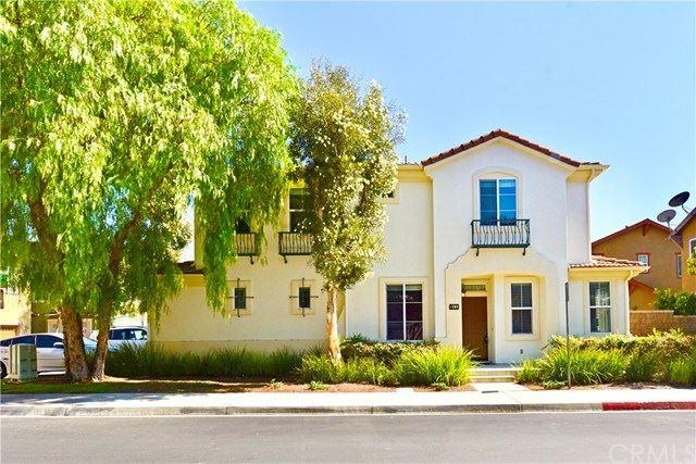 311 Nimbus Drive, Tustin, CA 92782 - MLS#: OC20203061