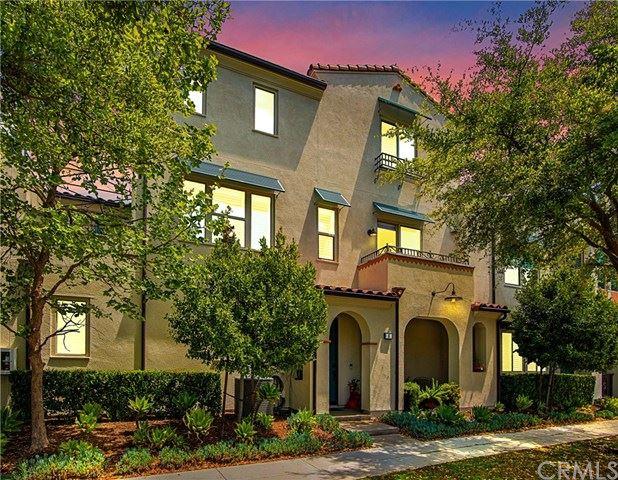 9 Hoya Street, Mission Viejo, CA 92694 - MLS#: OC21090061