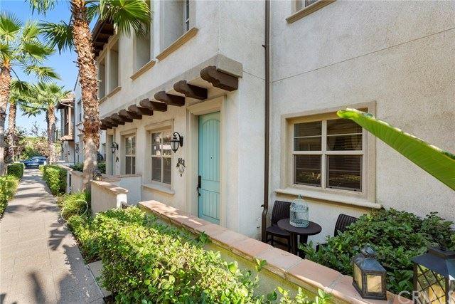 642 S Casita Street, Anaheim, CA 92805 - MLS#: PW20196061
