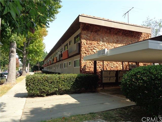 11120 Queensland St. #C25, Los Angeles, CA 90034 - MLS#: SB20222061