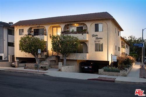 Photo of 12707 Mitchell Avenue, Los Angeles, CA 90066 (MLS # 20636062)