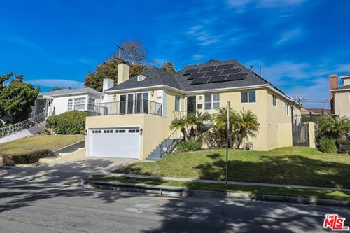 Photo of 5434 Marburn Avenue, Windsor Hills, CA 90043 (MLS # 20674062)