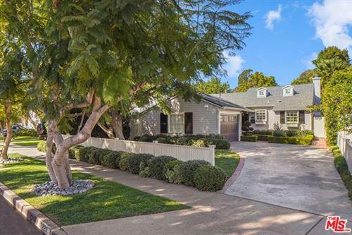 Photo of 12223 Shetland Lane, Los Angeles, CA 90049 (MLS # 21681062)