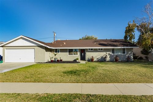 Photo of 1538 Venice Street, Simi Valley, CA 93065 (MLS # 220011062)