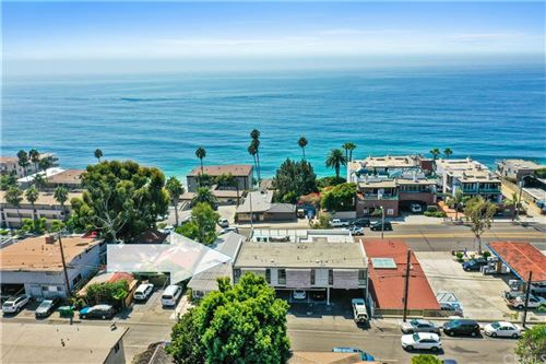 Photo of 618 S Coast, Laguna Beach, CA 92651 (MLS # OC20188062)