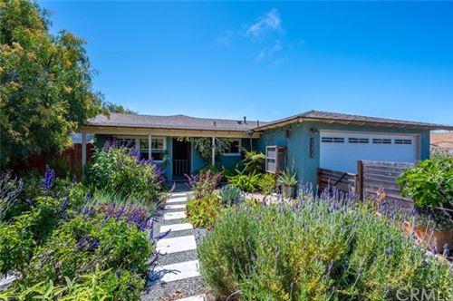 Photo of 1460 Newport Avenue #A, Grover Beach, CA 93433 (MLS # PI21101062)