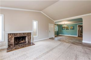 Tiny photo for 21895 Red River Drive, Lake Forest, CA 92630 (MLS # PW19177062)