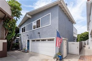 Photo of 1723 Golden Avenue, Hermosa Beach, CA 90254 (MLS # SB19163062)
