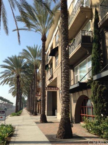 Photo of 1801 E Katella Avenue #3138, Anaheim, CA 92805 (MLS # TR20138062)