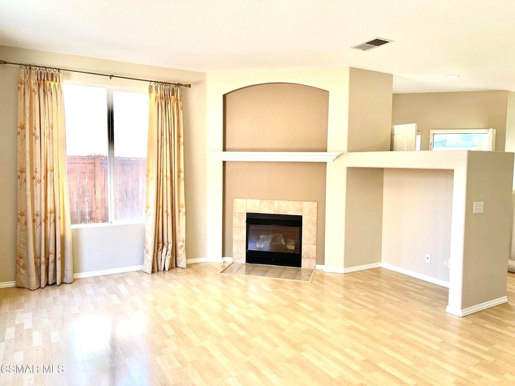 Photo of 3895 Rodene Street, Newbury Park, CA 91320 (MLS # 221003062)