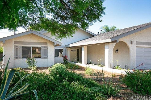 1020 Nashport Street, La Verne, CA 91750 - MLS#: CV20176062