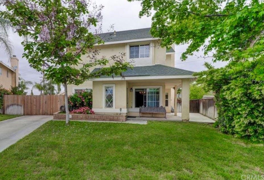 3592 Morro Hill Rd, Hemet, CA 92545 - MLS#: EV21198062