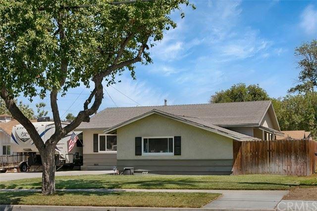 4815 Sierra Street, Riverside, CA 92504 - #: IG21147062