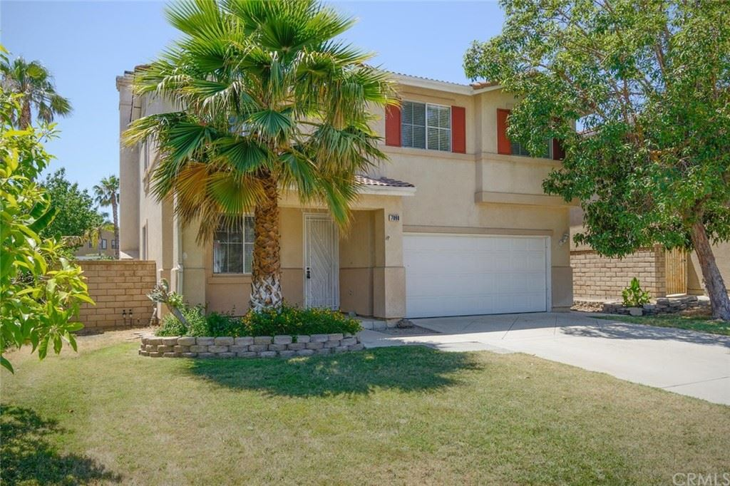 7090 Fontaine Place, Rancho Cucamonga, CA 91739 - MLS#: IV21148062