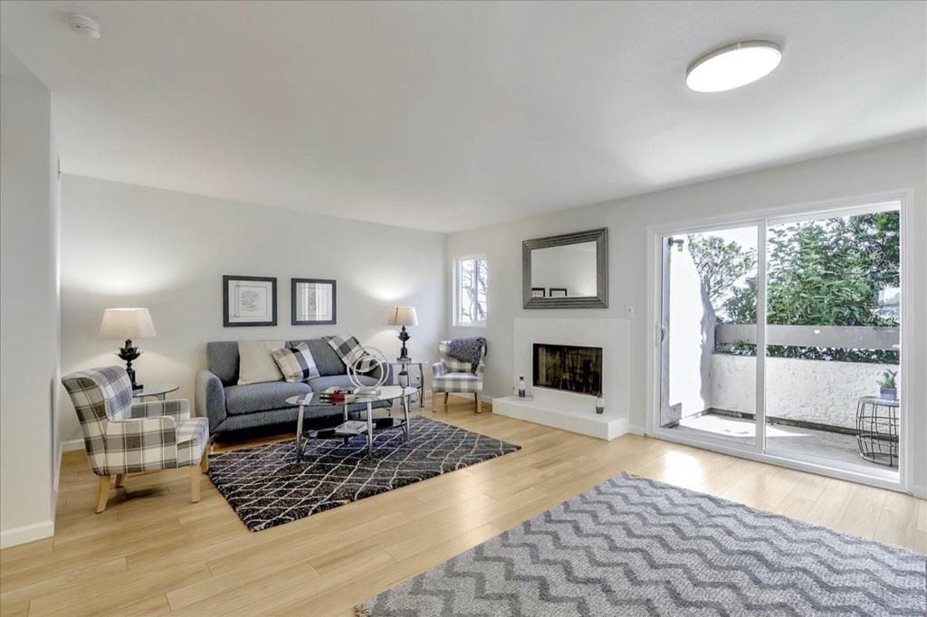 3550 Carter Drive #114, South San Francisco, CA 94080 - MLS#: ML81856062