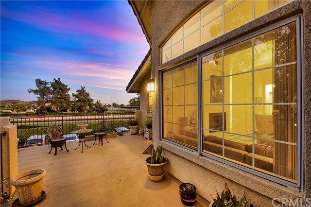 3 Escarlata, Rancho Santa Margarita, CA 92688 - MLS#: OC20204062