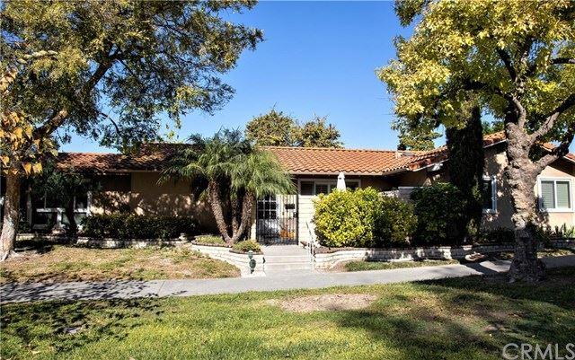 2146 Ronda Granada #C, Laguna Woods, CA 92637 - MLS#: OC20245062