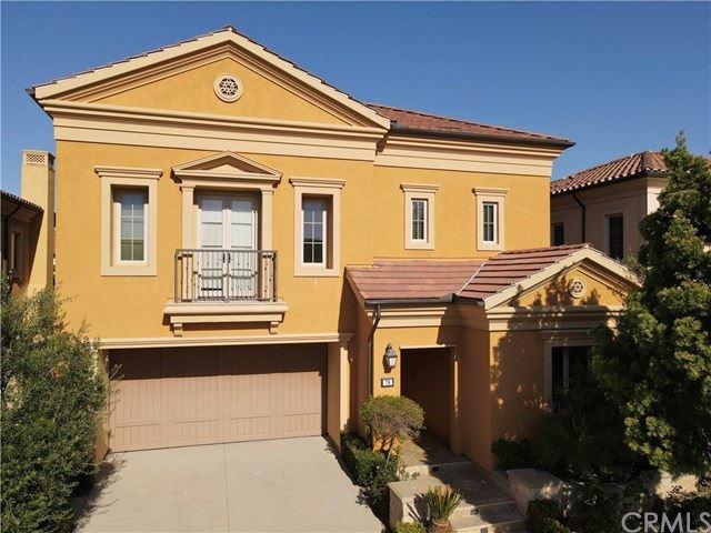 79 Livia, Irvine, CA 92618 - MLS#: OC20252062