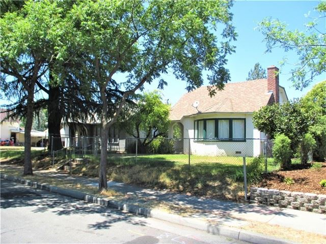930 Montgomery Street, Oroville, CA 95965 - MLS#: OR21133062