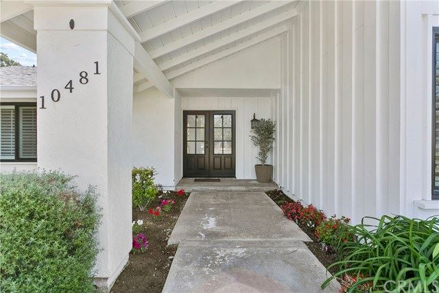 Photo of 10481 Fredrick Drive, Villa Park, CA 92861 (MLS # PW21084062)