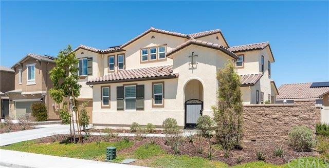 34784 Myoporum Lane, Murrieta, CA 92563 - MLS#: SW20128062