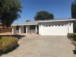 Photo of 10330 Variel Avenue, Chatsworth, CA 91311 (MLS # 219010063)
