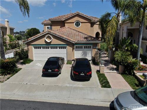 Photo of 27041 S Ridge Drive, Mission Viejo, CA 92692 (MLS # MC20068063)