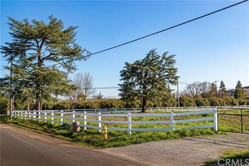 Photo of 1085 Vineyard Drive, Templeton, CA 93465 (MLS # NS20240063)