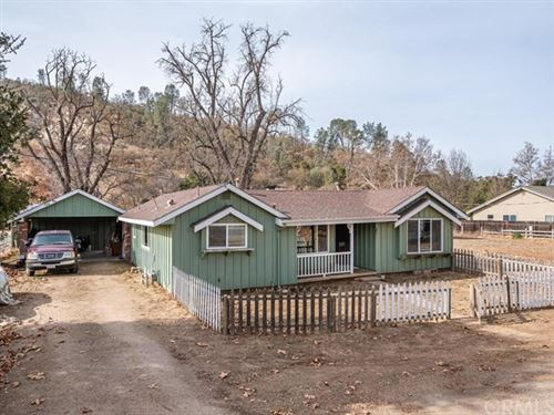 Photo of 7170 Sycamore Road, Atascadero, CA 93422 (MLS # NS21005063)