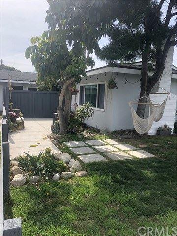 Photo of 2080 Santa Ana Avenue, Costa Mesa, CA 92627 (MLS # OC21001063)