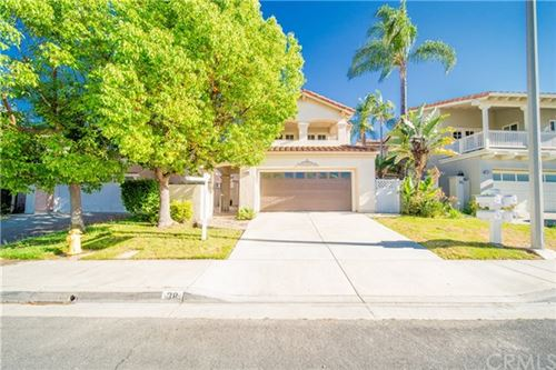 Photo of 38 Bonita Vista, Lake Forest, CA 92610 (MLS # SW20091063)