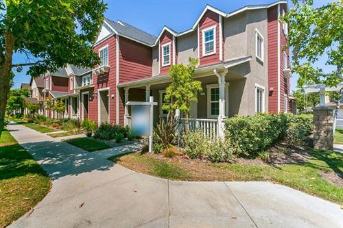 Photo of 407 Flathead River Street, Oxnard, CA 93036 (MLS # V1-1063)