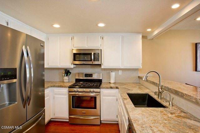 Photo of 2035 Woodcutter Lane, Newbury Park, CA 91320 (MLS # 221003063)