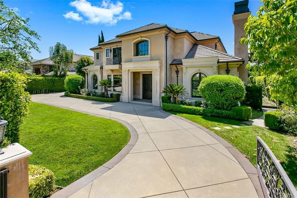 68 W Wistaria Avenue, Arcadia, CA 91007 - MLS#: AR20248063